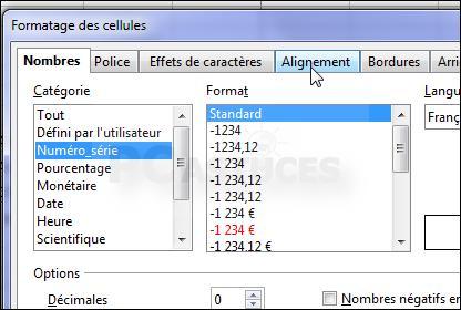 Astuce Excel : retour à la ligne dans une cellule. Pour aller à la ligne  dans une cellule, maintenez simplement la touche « Alt » et appuyer sur « Enter ». Retenez bien ceci : ALT + ENTER.